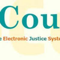 Pelaksanaan e-Court di Pengadilan Agama Cilacap